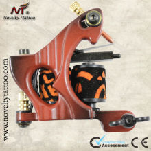 N104249 Máquinas de tatuagem bobina