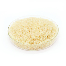 food grade gelatin 2021 made in China Factory outlet China manufacturer high quality bulk gelatin ready in stock