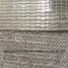 Heißes Segeln 0/90 900GSM Fiberglas Biaxial Mat