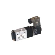Yipu 3V100 series 3V electroválvulas de solenoide