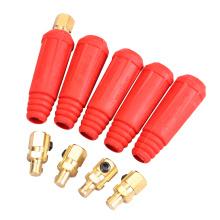 Accessoires de machine à souder (FDM-200)