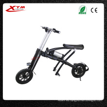 Mini plegable bici 36V 250W/350W bicicleta eléctrica China