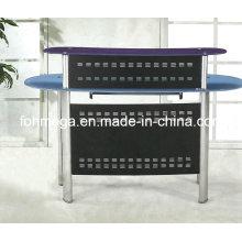 Salón de forma curvada Recepción pequeña (FOH-YTJ-8017)