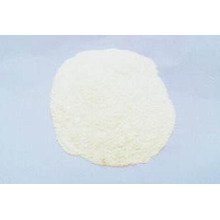 Kaffeesäure CAS Nr. 501-16-6 3- (3, 4-Dihydroxyphenyl) -2-propensäure