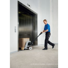 Cheap Stainless Steel Freight Elevator