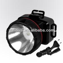 Высокое качество Многофункциональный светодиодные фары Водонепроницаемый ВД-508