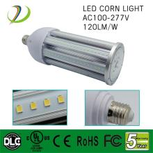 54W UL DLC listados Led Corn Light