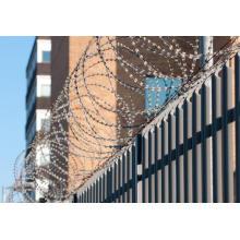 Competitive Price Wholesale Razor Barbed Wire