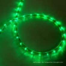 SMD LED-Streifenlicht