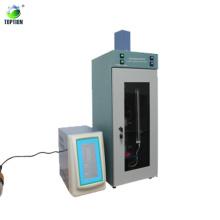 Hand Type Ultrasonic Cell Crushers Portable Sonicator