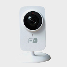 1MP+Home+Best+Security+Camera+Mini+Surveillance