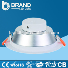Fabricante 7W 3inch SMD LED Downlight 230V, CE RoHS
