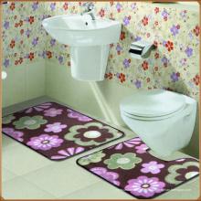 Высококачественные коврики для ванной