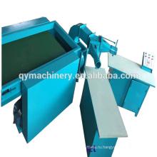 промышленные многоигольчатый qulting машина для крышки подушки,наполнение подушки машина