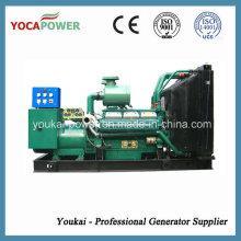 160kw / 200kVA Diesel Motor Elektrischer Generator Stromerzeugung mit Fawde Motor