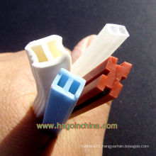 OEM Custom Food Grade Silicone Rubber Seal Ring