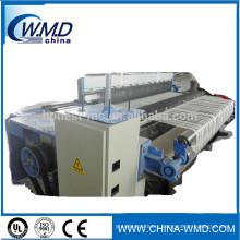 Medical Cotton Gauze Air Jet Loom Bandage Fabric Weaving Machine