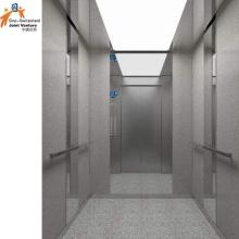 Patient Elevator For Hospital