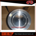 CUMMINS L10 Diesel Engine Piston 3044448