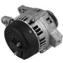 Lada 262.3771 Alternator new