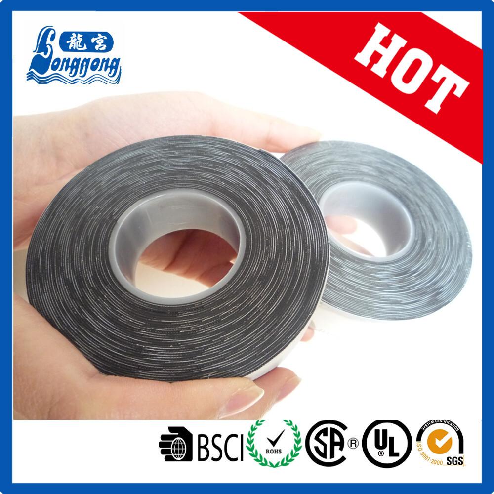 subber splicing tape