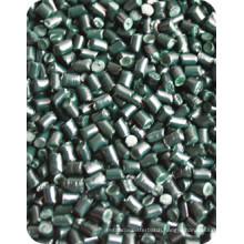 Green Masterbatch G6001A