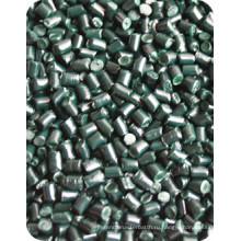 Зеленый Masterbatch G6001A
