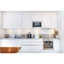 Cheap Factory Price Kitchenette In Hotel Detached Kitchen Cabinet