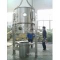 FL Modèle de séchage granulés pour aliments soufflés