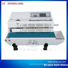 Band Sealing Machine Fr-600