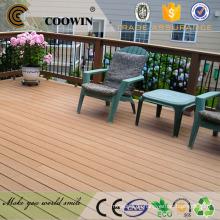 Komposit-Decksbretter Landschaftsbau & Garten Materialien