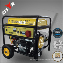 BISON (CHINA) 2kva Gerador de gasolina