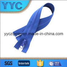Tous les types d'accessoire Zippers Slider for OEM Service