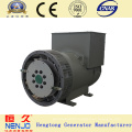 China Stamford type 112KW/140KVA ac brushless power generator(6.5KW~1760KW)