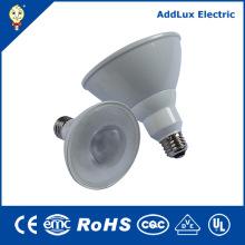 Warm White Energy Star Dimming E27 4W LED PAR Bulb
