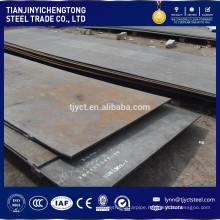 low temperature a572 grade 50 carbon steel plate