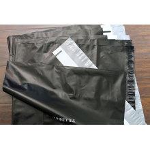 Bolsa de embalaje impresa Cuatomizable de 35-120 micrones