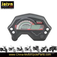 Compteur de vitesse de moto pour Fz16
