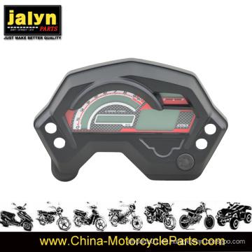 Velocímetro de motocicleta para Fz16