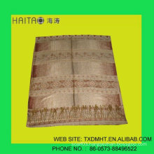 fashion viscose scarf for young ladies favor