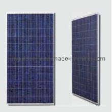 Panel solar policristalino de 275W 36V (SGP275W-36)