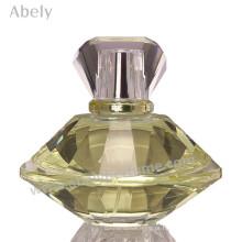 1-1 Brand Designer Perfume para homens e mulheres com bom preço