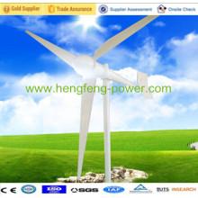 5000w wind generator
