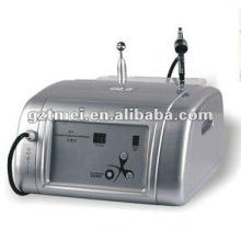 Portable oxygen concentrator facial skin care beauty salon equipment
