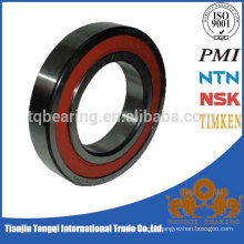 High performance hot sale longboard bearing