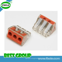 PCB Screw Terminal FB218-3