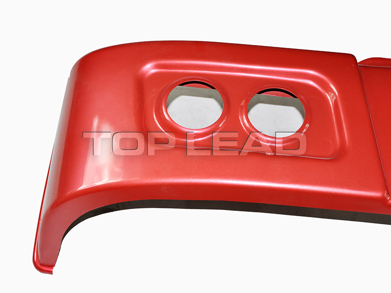 AZ1641240028 Oil Model Bumper