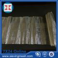 Aluminum Foil Filter Mesh