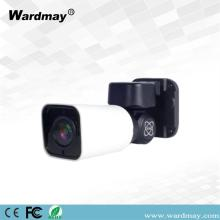 4X 2.0MP Beveiliging Videobewaking PTZ AHD-camera