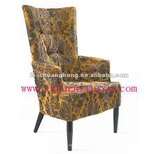 High Grade Living Furniture (YC-F026)